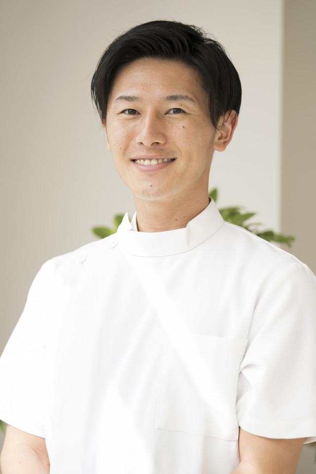 渡辺 裕介(わたなべ ゆうすけ)